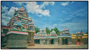 5 best hill station in tamil nadu