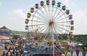 MOST FAMOUS FESTIVALS OF GUJRAT