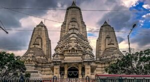 Most Famous Tourist places In Kolkata