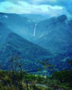 5 hill stations to visit in Tamil Nadu