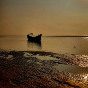 Most Famous Tourist Spots Of Odisha