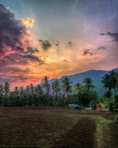 5 best hill stations in tamil nadu