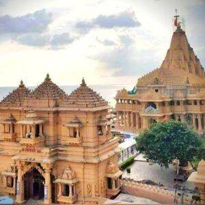 places to visit in Gujrat