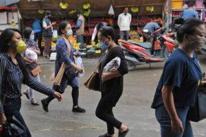 COVID free destination in India